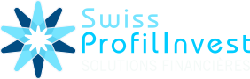 SWISS PROFILINVEST - Profil Finance Sustainable Développement Durable Responsable Gestion Fortune investment investissement Genève Genf Geneva Switzerland Schweiz Suisse